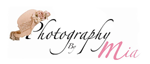 logo-mia-photography-300-2
