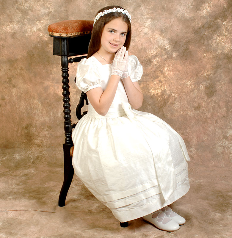 spa4-PHOTOGRAPHY-FIRST-COMMUNION-MIAMI-pic3