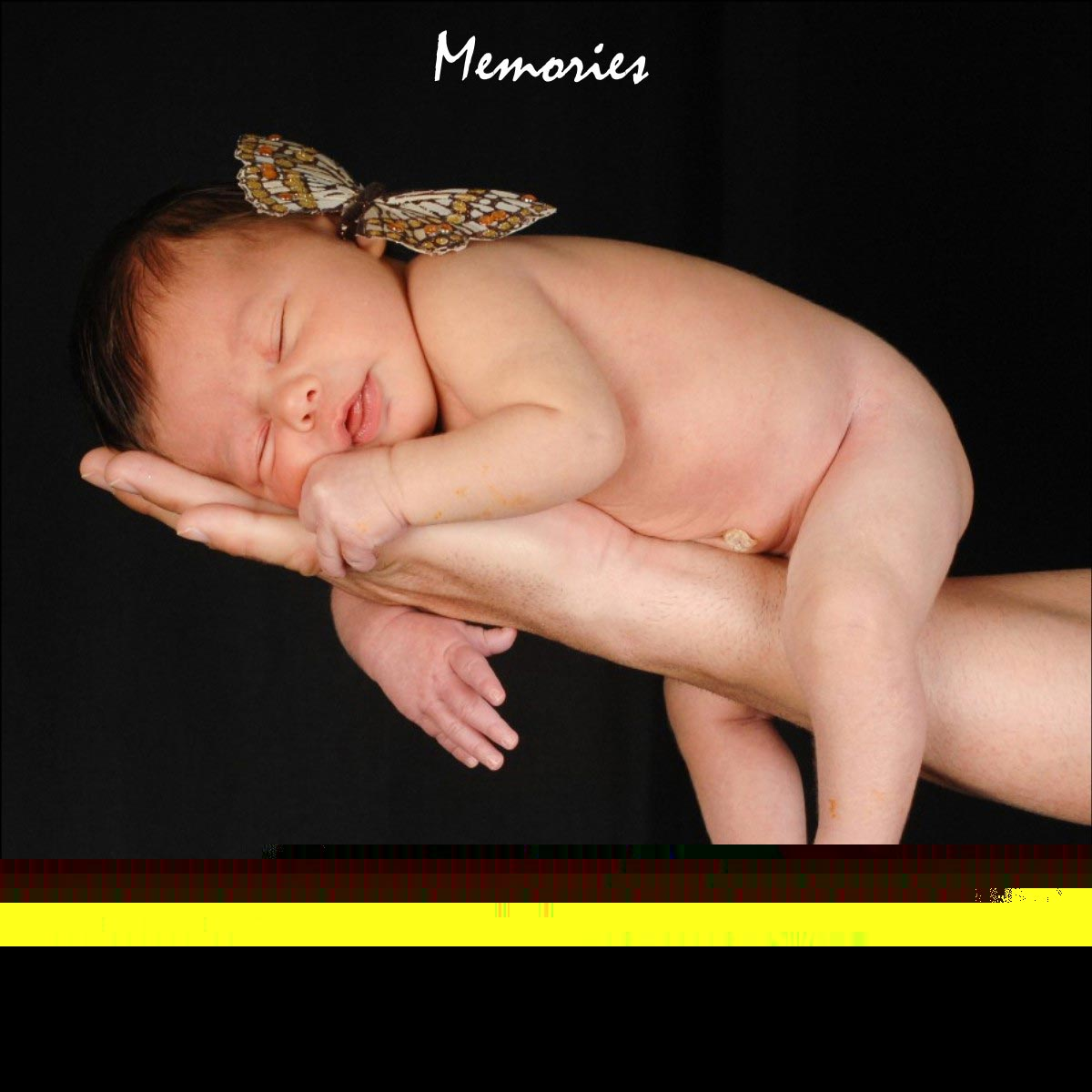 miasportraits-slogan-baby-photo-3
